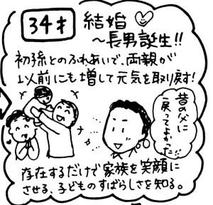 成瀬さん2