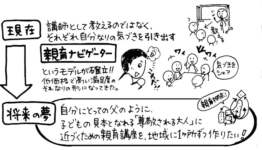 成瀬さん6